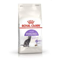 royal-canin-feline-sterilised-37-4kg