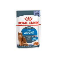 royal-canin-feline-ultra-light-gelatina-85gr