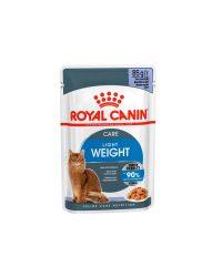 royal-canin-feline-ultra-light-gelatina-85gr