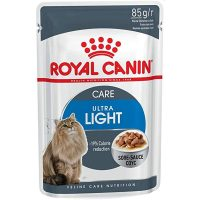 royal-canin-feline-ultra-light-salsa-85gr