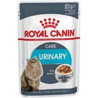 royal-canin-feline-urinary-care-salsa-85gr