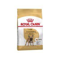 royal-canin-french-bulldog-adult-3kg