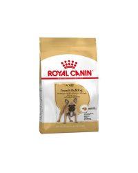 royal-canin-french-bulldog-adult-9kg