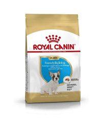 royal-canin-french-bulldog-puppy-10kg
