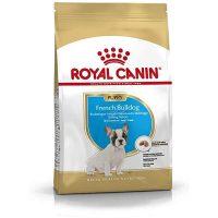 royal-canin-french-bulldog-puppy-1kg