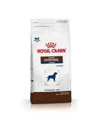 royal-canin-gastro-intestinal-junior-10kg
