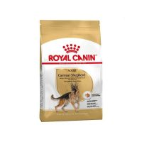 royal-canin-german-shepherd-adult-3kg