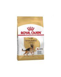 royal-canin-german-shepherd-adult-3kg