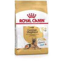 royal-canin-german-shepherd-adult-5-12kg