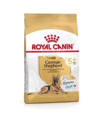 royal-canin-german-shepherd-adult-5-12kg