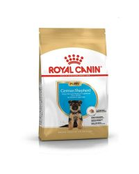 royal-canin-german-shepherd-puppy-12kg