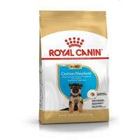 royal-canin-german-shepherd-puppy-3kg