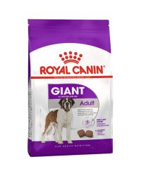 royal-canin-giant-adult-15kg
