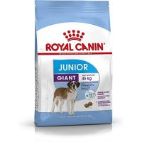 royal-canin-giant-junior-15kg
