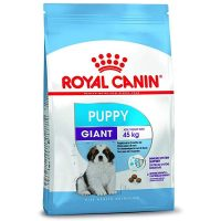 royal-canin-giant-puppy-15kg