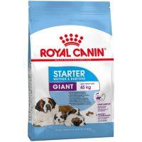 royal-canin-giant-starter-15kg