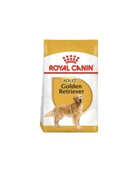 royal-canin-golden-retriever-25-12-kg-2-kg