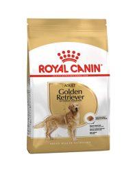 royal-canin-golden-retriever-adult-3kg