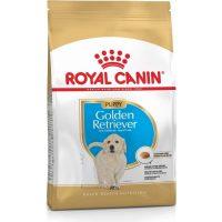 royal-canin-golden-retriever-puppy-12kg