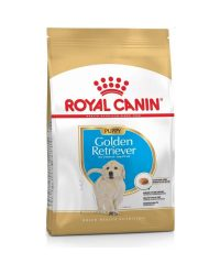 royal-canin-golden-retriever-puppy-3kg