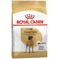 royal-canin-great-dane-adult-12kg