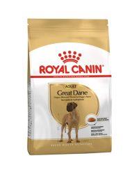 royal-canin-great-dane-adult-12kg