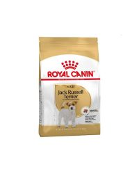 royal-canin-jack-russell-terrier-adult-3kg
