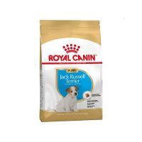 royal-canin-jack-russell-terrier-junior-1-5kg