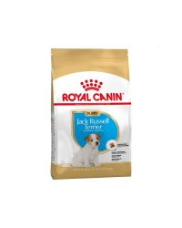 royal-canin-jack-russell-terrier-puppy-3kg