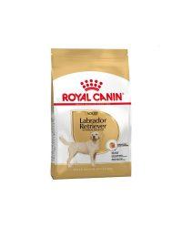 royal-canin-labrador-retriever-adult-12kg