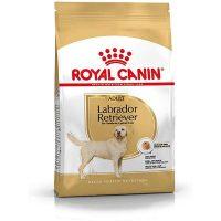 royal-canin-labrador-retriever-adult-sterilised-12kg