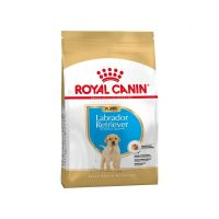 royal-canin-labrador-retriever-puppy-12kg