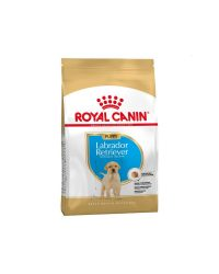 royal-canin-labrador-retriever-puppy-3kg