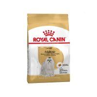 royal-canin-maltese-adult-0-5kg