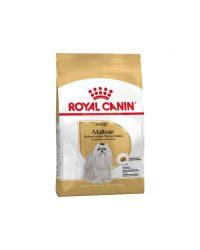 royal-canin-maltese-adult-1-5kg