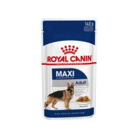 royal-canin-maxi-adult-140gr