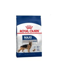 royal-canin-maxi-adult-4kg