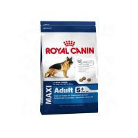 royal-canin-maxi-adult-5-4kg