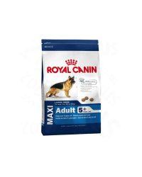royal-canin-maxi-adult-5-4kg