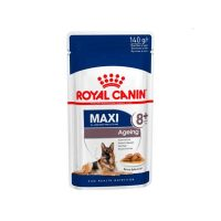 royal-canin-maxi-ageing-140gr