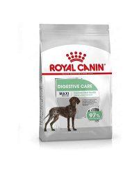 royal-canin-maxi-digestive-care-10kg