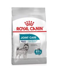 royal-canin-maxi-joint-care-12kg