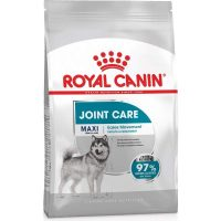 royal-canin-maxi-joint-care-3kg