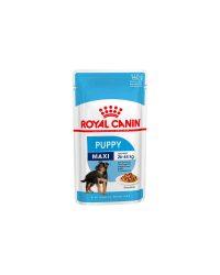 royal-canin-maxi-puppy-140gr