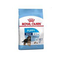 royal-canin-maxi-puppy-4kg