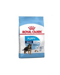 royal-canin-maxi-puppy-4kg