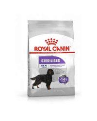 royal-canin-maxi-sterilised-3kg