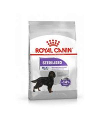 royal-canin-maxi-sterilised-9kg