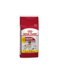 royal-canin-medium-adult-15-3kg