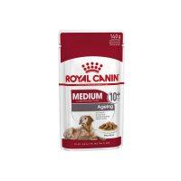 royal-canin-medium-ageing-140gr